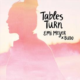 Tables Turn - Single