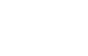 Emi Meyer